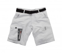 Шорты Gill Race Sailing Shorts