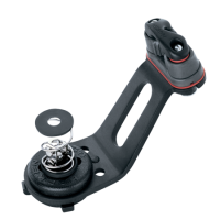 Пьедестал Harken Standard Cam Base Swivel
