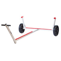 Optiparts TROLLEY DOLLY LASER BUG (2014)