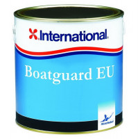 International Boatguard EU - 2.5L