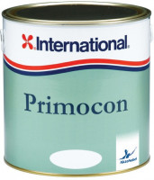 Грунт International Primocon 750 мл