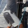 Шорты Gill Performance Sailing Shorts
