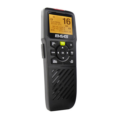 B&G H50 Wireless VHF Handset