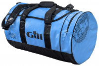 Сумка Gill Tarp Barrel Bag