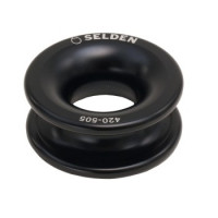 Selden LOW FRICTION RING ø12/5 - 3мм