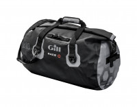 Сумка Gill Race Team Bag Max 90L