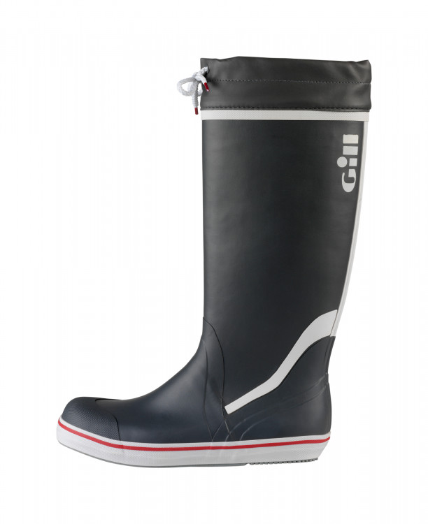 Сапоги Gill Junior Tall Yachting Boot