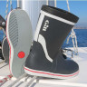 Сапоги Gill Short Cruising Boot