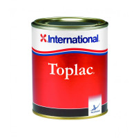 International TopLac - 2.5L