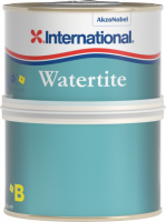 International Watertite 1 л