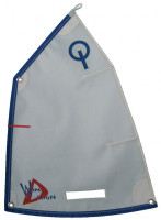 Optiparts OPTIMIST MINI SAIL (1472)