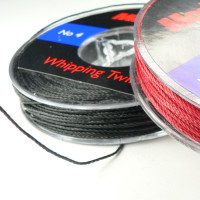 Marlow Whipping Twine №8