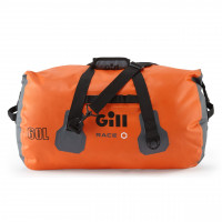 Сумка Gill Race Team Bag (60 литров)