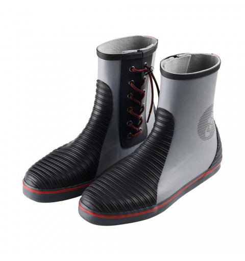 Сапожки Gill COMPETITION BOOT