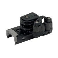 Запчать Selden SYSTEM 30 ACCESSORIES (443-112-03)