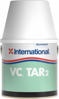 Грунт International VC Tar2 (1л)