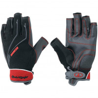 Перчатки Harken Reflex Gloves - Short