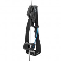 Spinlock Rig-Sence (2-5 mm)