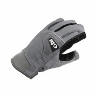 Детские перчатки Gill Junior Deckhand Gloves - Short Finger