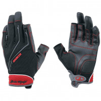 Перчатки Harken Reflex Gloves - Long