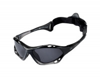Очки Gill Racing Sunglasses