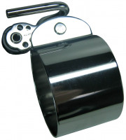 Optiparts CLEW SLEEVE WITH 16 MM HARKEN block (2010)