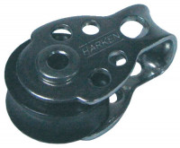 Optiparts 16 MM HARKEN MICRO BLOCK (1334)