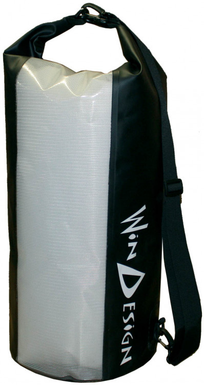 Optiparts DRY BAG, 40 L (2610)