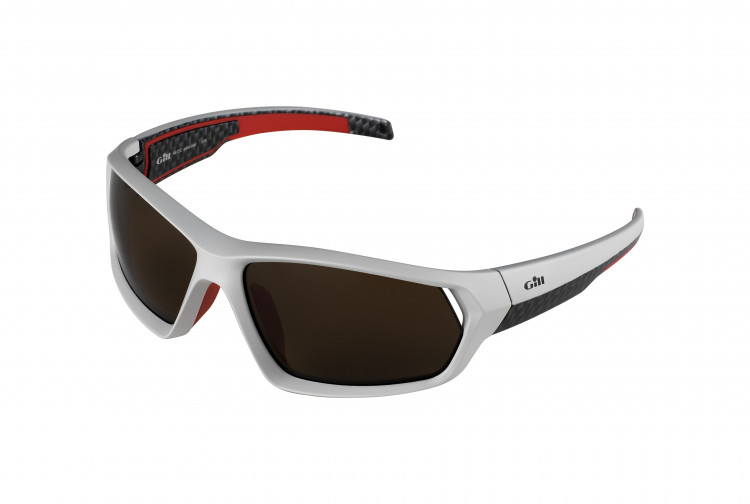 Очки Gill Race Sunglasses