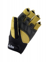 Перчатки Gill Pro Gloves - Short Finger