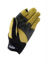 Перчатки Gill Pro Gloves - Long Finger