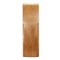 Optiparts DAGGERBOARD SCHOOL WOOD (11103)