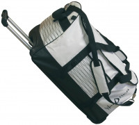 Optiparts ROLLER BAG 88 L  (2622)