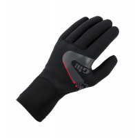 Перчатки Gill Junior Neoprene Winter Gloves