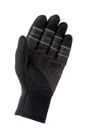 Перчатки Gill Three Season Gloves