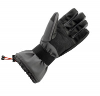 Перчатки Gill Helmsman Gloves